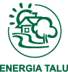 Energia Talu
